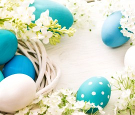 Blue_Easter_Eggs_Background